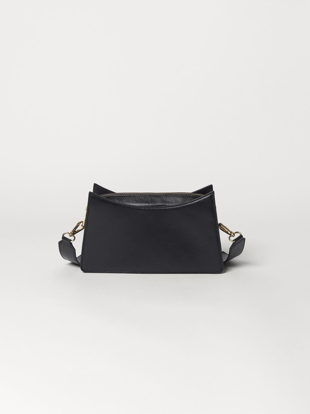 Thera Bag Black Black