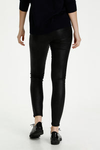 Cunolita Leggings Black