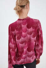 Load image into Gallery viewer, Ihkersti Shirt Pink