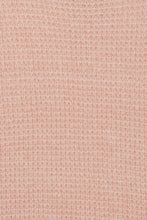 Load image into Gallery viewer, Ichi Dusty Pink Knit Pink