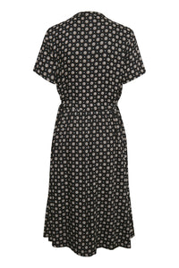 Karutie Dress Black