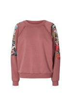 Load image into Gallery viewer, Tate Sweater Pink