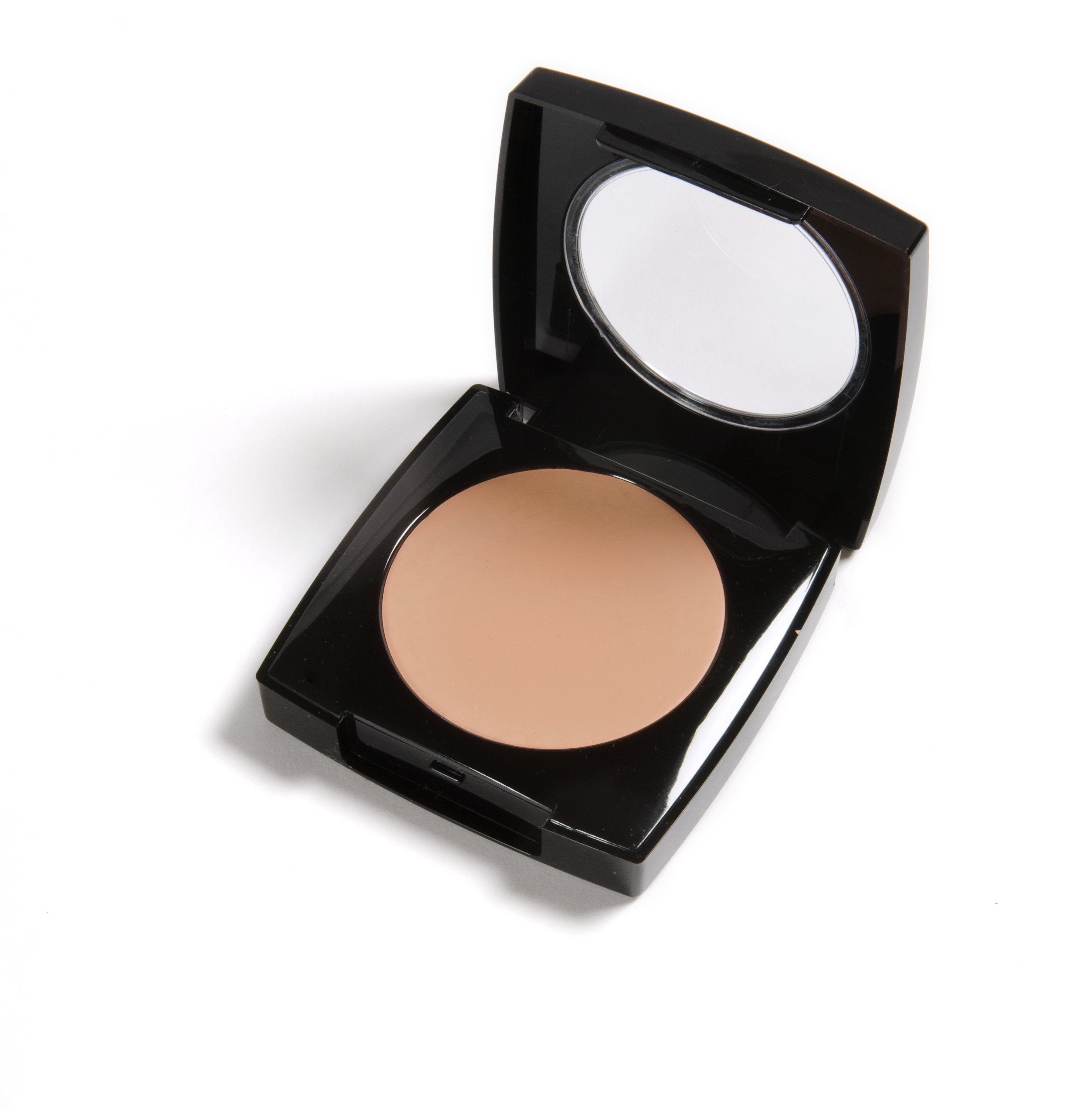 Danyel' - Soft Beige Foundation - Our Best Selling Shade!