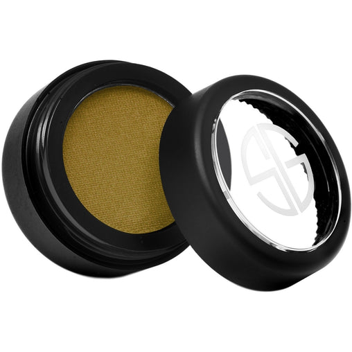 DIVALICIOUS SATIN EYESHADOW