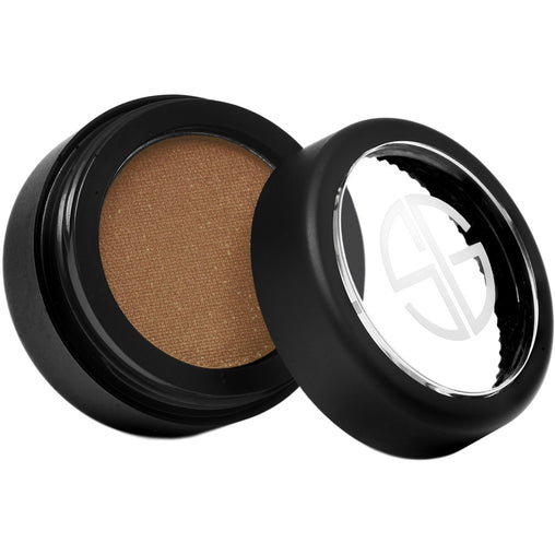 MOCHACCINO SATIN EYESHADOW