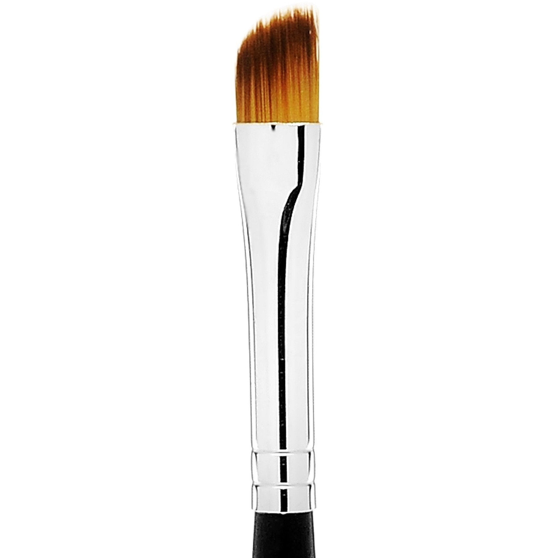 #31 INVINCIBLE EYELINER BRUSH