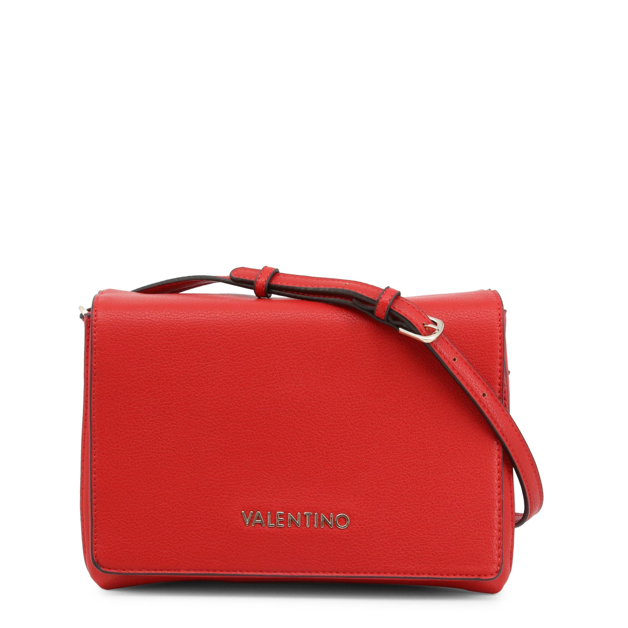 Red Valentino by Mario Valentino FLAUTO-VBS3JB06_ROSSO