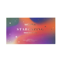 STARGAZING DREAM PALETTE