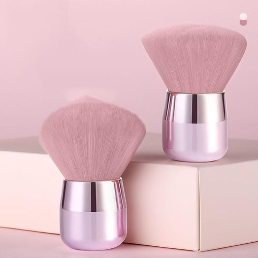 Luxury Makeup Brushes Set For Blush Make Up Beauty Tools
