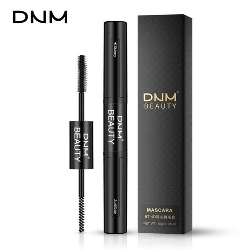 DNM Long Curling Mascara