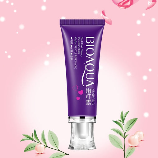 Body Dark Skin Whitening Cream - powermakeup