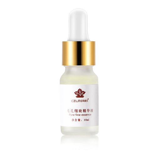 Pores Shrinking Moisturizer Essence Serum