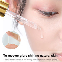 Pimple Scar Remover Moisturizing Serum - powermakeup