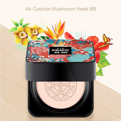 Concealer Moisturizing Makeup BB Cream - powermakeup