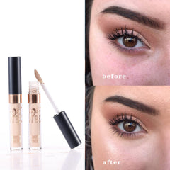 Make up Cover base primer concealer - powermakeup