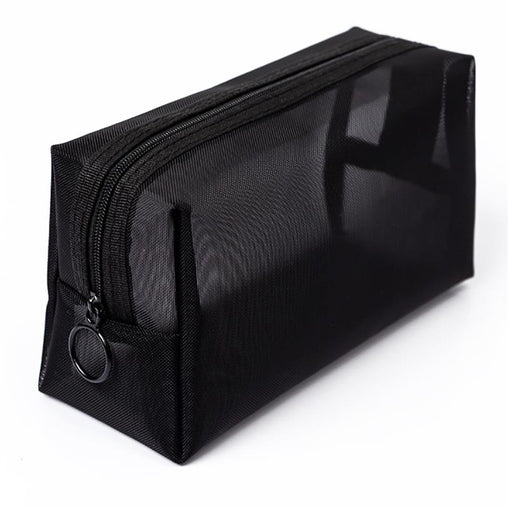 Travel Function Makeup Case