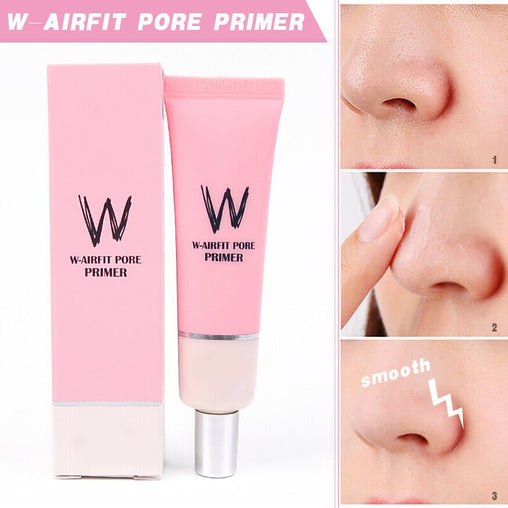 Invisible Pores Concealer Primer Cream