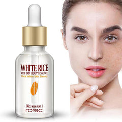 Whitening Serum Face Moisturizing Cream - powermakeup