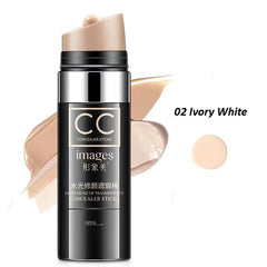 Waterproof Cushion Make up cc Cream - powermakeup