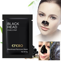 Nose Strips Facial Masks - powermakeup