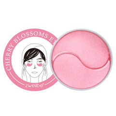 Remove Dark Circles Eye Mask