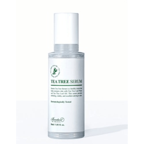 Tea Tree Serum Benton