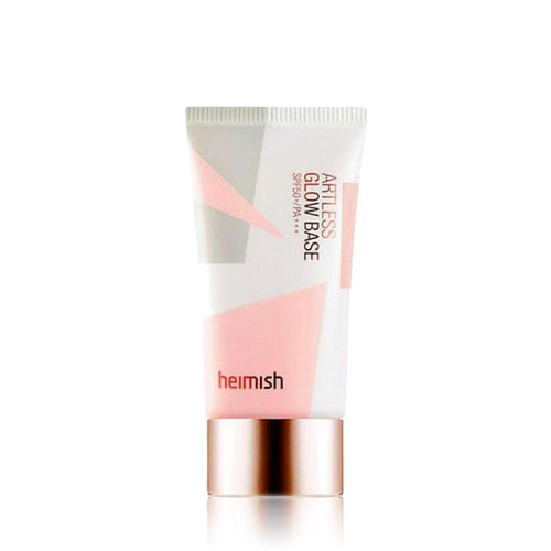 Heimish Artless Glow Base