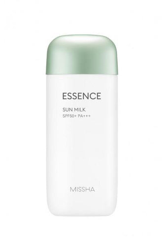 All Around Safe Block Essence Sun Milk SPF50+/PA+++ Missha