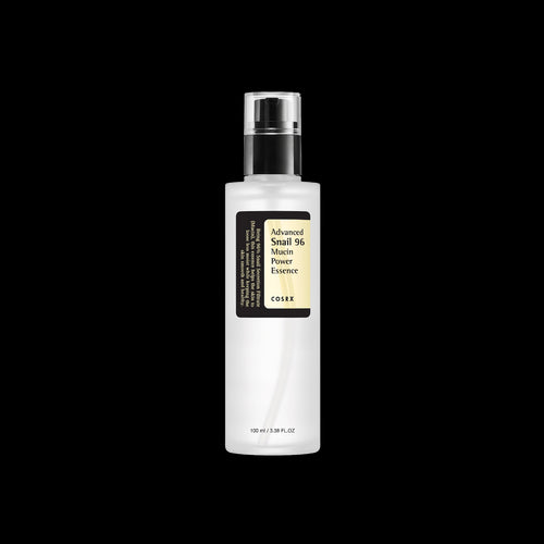 Advanced Snail 96 Mucin Essence Essence Cosrx