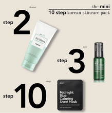 Load image into Gallery viewer, korean skincare pack- mini Buttermilk Skincare