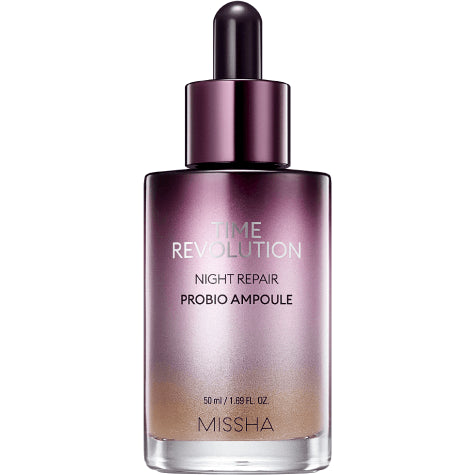 time-revolution-night-repair-probio-ampoule