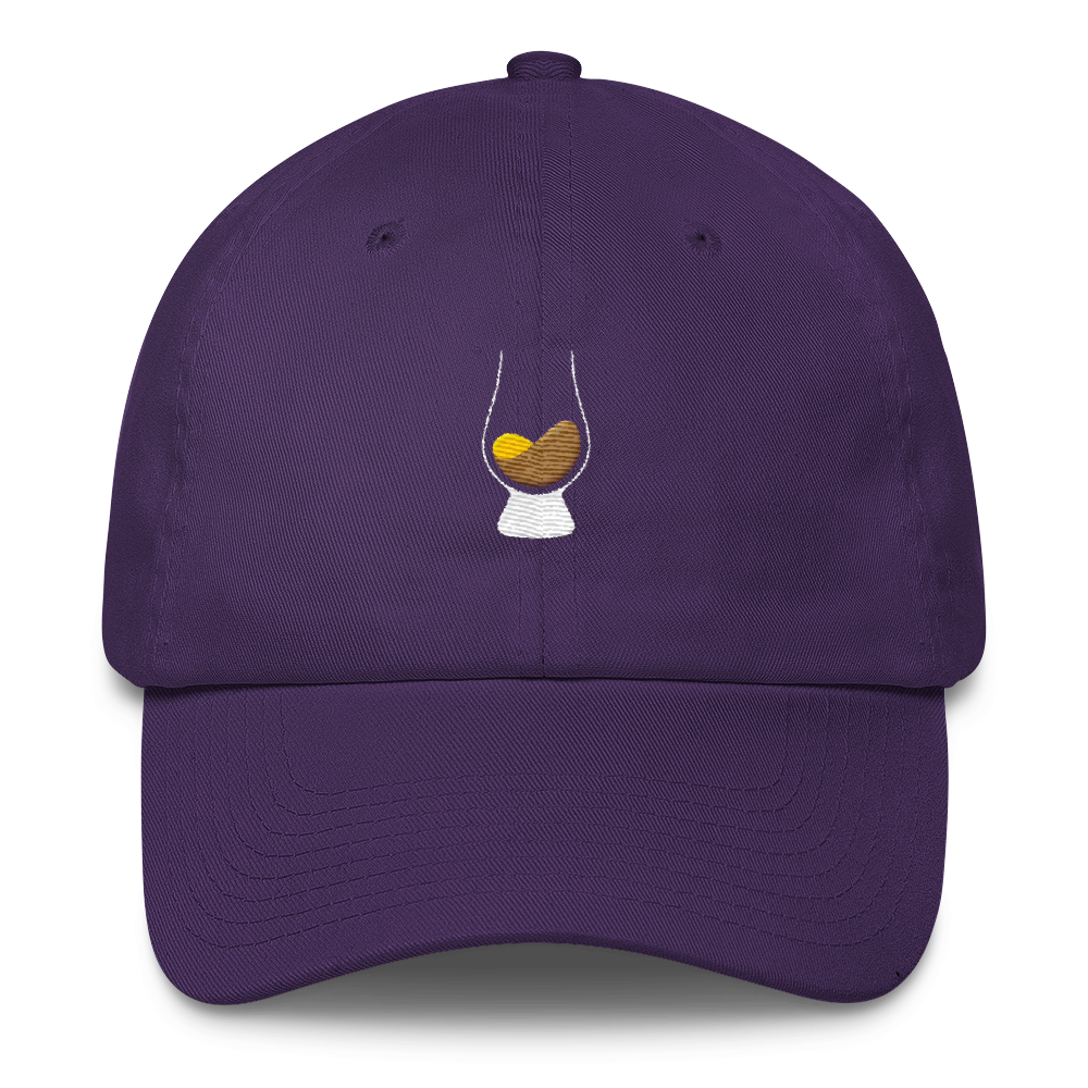 Scotch Hat