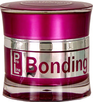5 ml.  ProLine Bonding Gel extra stark - UV / LED Superbond Haftgel für Problemnägel