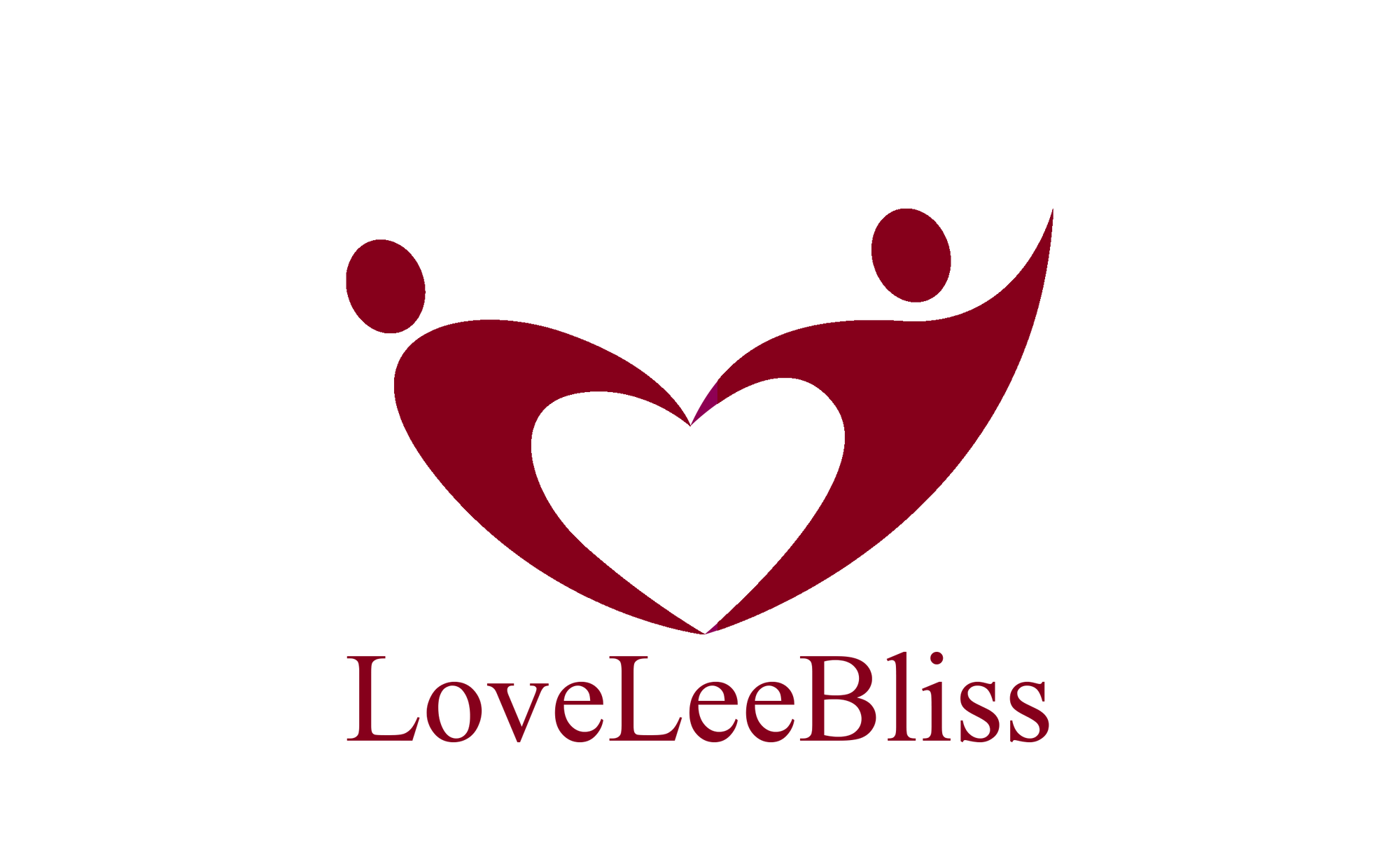 LoveLeeBliss provides high quality Women's Clothing and Fitness apparel.  Our fitness apparel is comfortable and affordable.  Our Women's Clothing allow women to express themselves through bold and socially conscious statements.