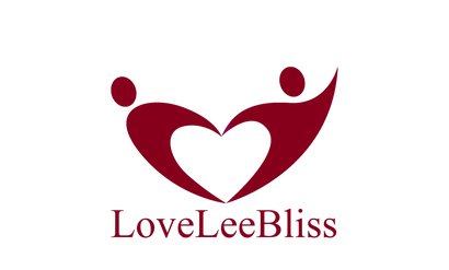 LoveLeeBliss
