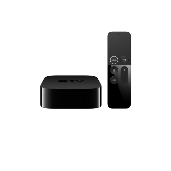 Apple TV HD - 32GB