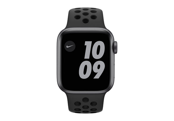 Watch Series 6 Nike GPS