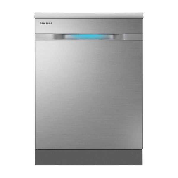14PL Setting Dishwasher with Waterfall DW60M9530FS