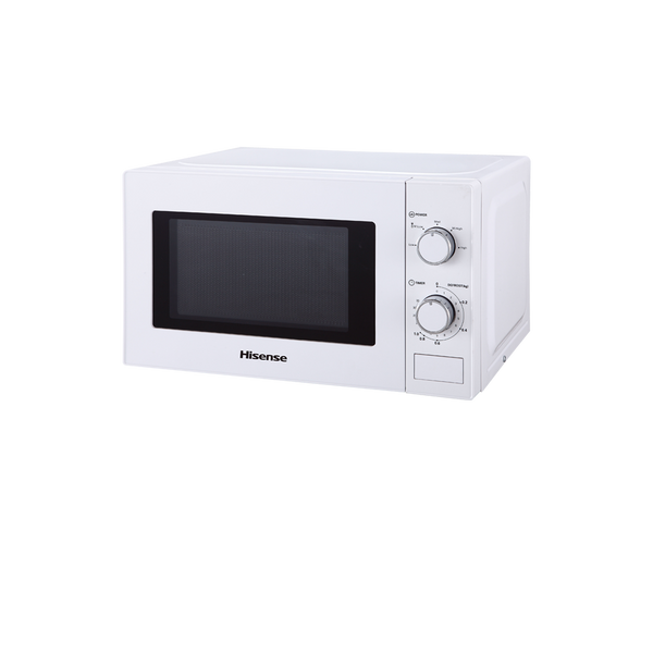 20L Microwave H20MOWH