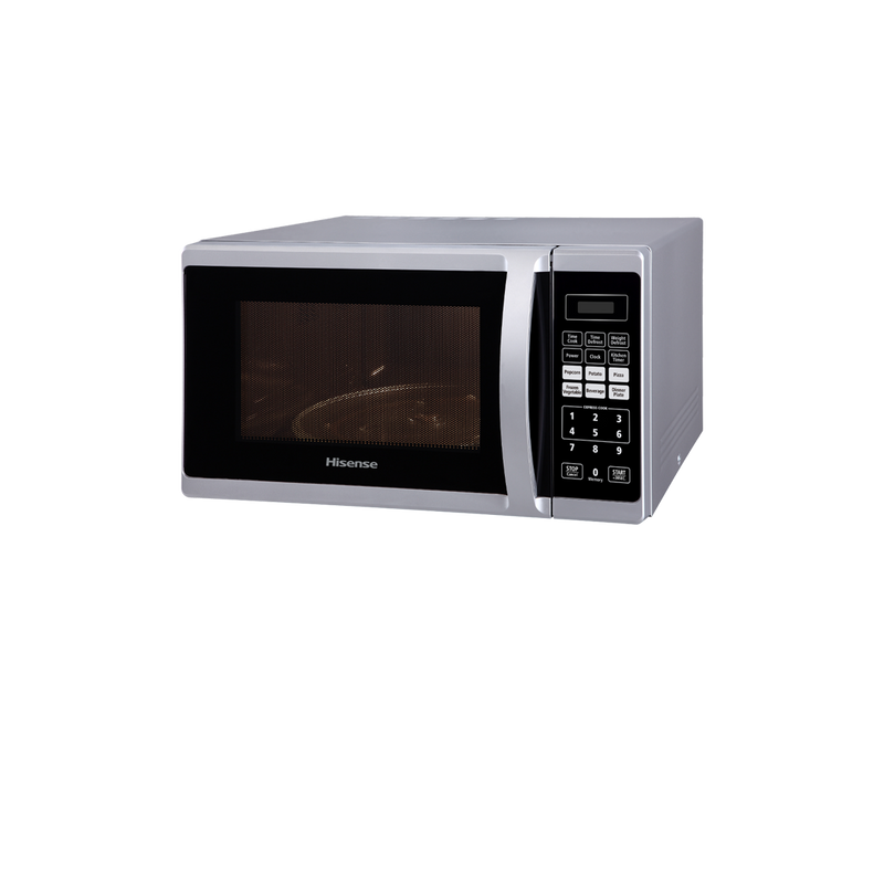 28L Microwave H28MOMME