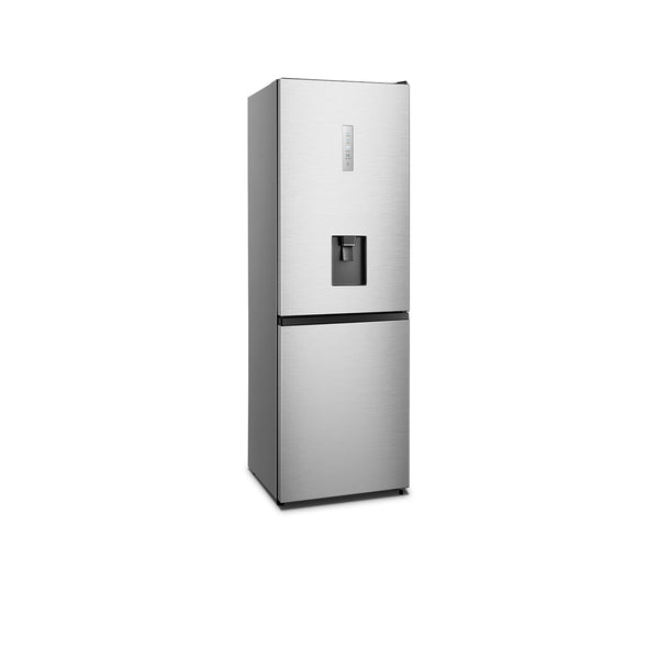Combination Fridge H415BSF-WD