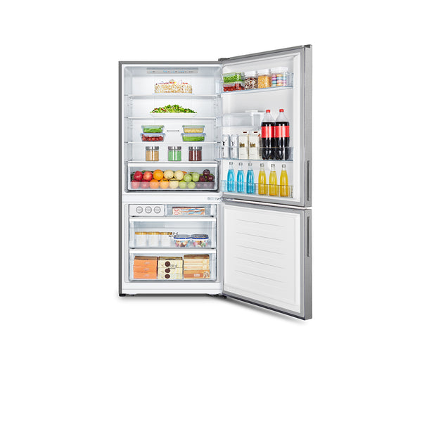 Combination Fridge H610BS-WD