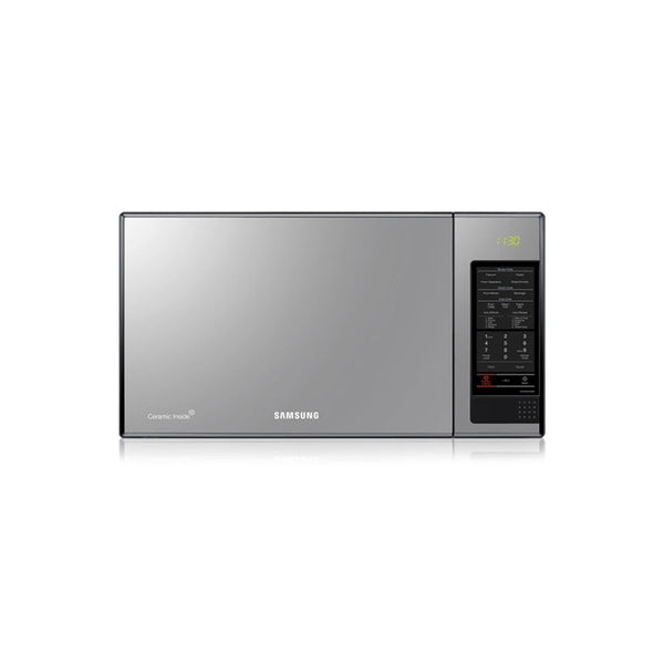 Capacity Microwave Oven - 40 Litre MS405MADXBB/FA