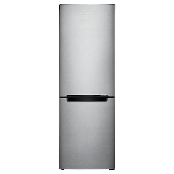 Frost Free Combi Bottom Freezer, RB31HSR3DSA