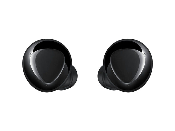 Galaxy Buds Plus