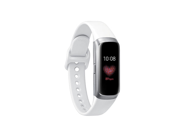 Galaxy Fit Watch