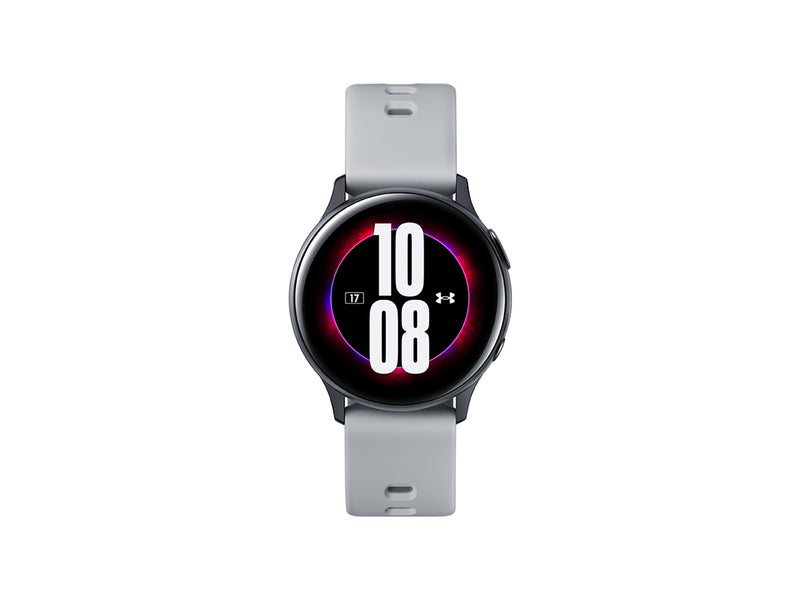 Galaxy Active 2 Smart Watch 44mm
