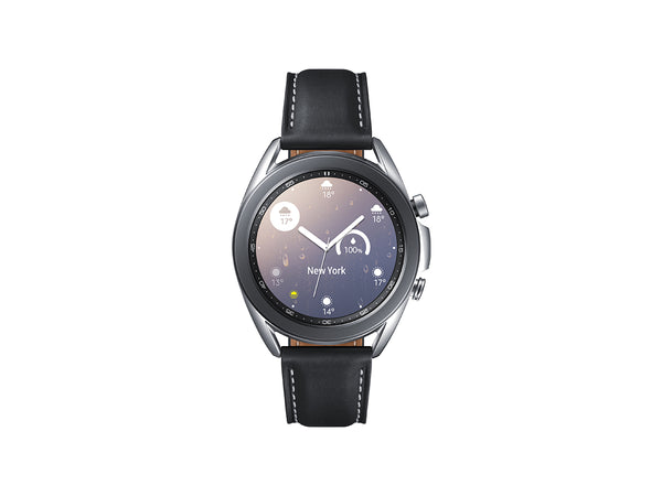 Galaxy Watch3 LTE (41mm)