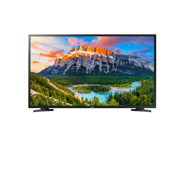 40″ FHD TV N5000 Series 5 UA40N5000ARXXA