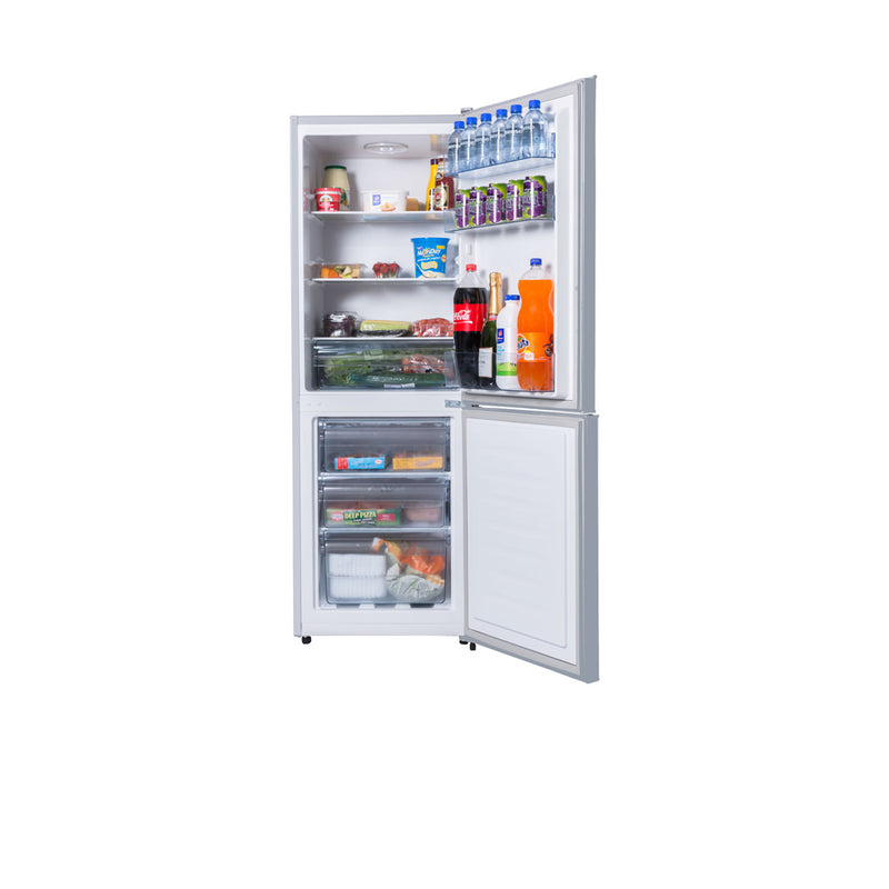 Combination Fridge H299BI